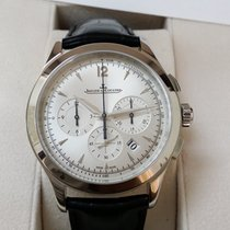 Jaeger-LeCoultre Master Chronograph 40mm [NEW]
