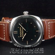 Panerai Radiomir S.L.C. Special Editions 3 Days 47mm PAM00449