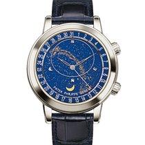 Patek Philippe Grand Complications 6102P-001 Celestial