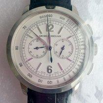 Girard Perregaux 芝柏 (Girard Perregaux) Chronograph 49539-53-15...
