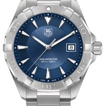 TAG Heuer Aquaracer Quartz WAY1112.BA0910