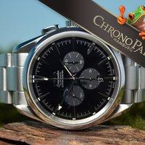 Omega Seamaster Aqua Terra Automatik Chronograph,  Ref. 25125000