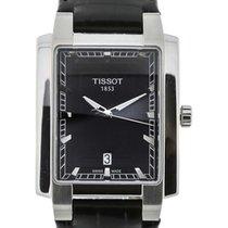 Tissot T-Trend TXL Gents