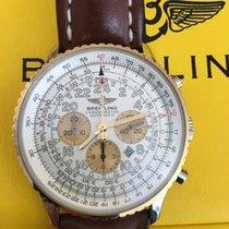 Breitling Navitimer Cosmonaute D22322