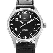 IWC Watch Mark XVI IW325501