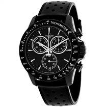 Tissot V8 T1064173605100 Watch