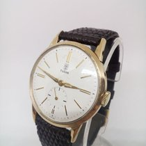 Tudor Rolex  - Men's - 1970 's - rare