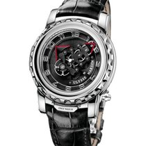Ulysse Nardin Freak Black Out Limited to only One (Only Watch...