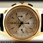 Omega Specialities Museum oro 18kt AUT limited edition