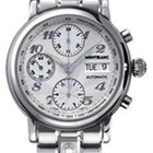 Montblanc Star XL Chronograph Automatic 106468