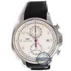 IWC Portuguese Yacht Club Chronograph IW3902-11