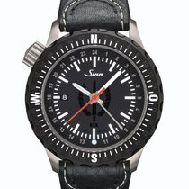 Sinn 212 KSK Limited Edition