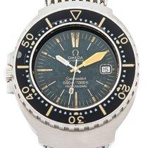 Omega Seamaster 1000 166.0093 1975