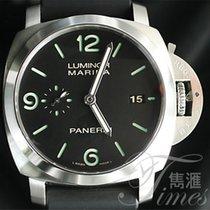 파네라이 (Panerai) Luminor Marina 1950 3 Days - PAM00312