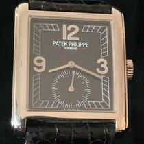 Patek Philippe Gondolo 5014G White Gold