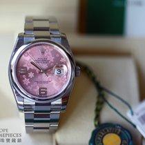 勞力士 (Rolex) Oyster Perpetual DateJust - 116200