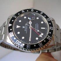 勞力士 (Rolex) GMT Master I 16700 Only Swiss Year 1999