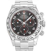 勞力士 (Rolex) Watch Daytona 116509