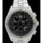 Breitling B2 Professional Chronograph - Ref.: A4236223 -...