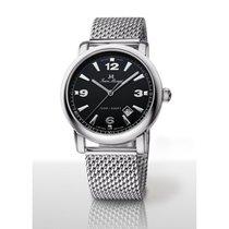 Jean Marcel Herren-Armbanduhr Clarus 560.251.35