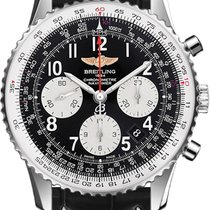 Breitling Navitimer 01 incl 19% MWST