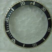 Rolex SUBMARINER 5512 ...BEZEL AND INSERT
