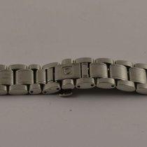Omega Speedmaster Professional Stahl/stahl Armband Bracelet...