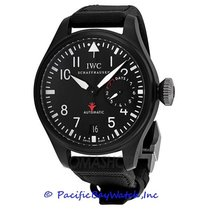 IWC Big Pilot IW501901