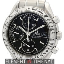 Ωμέγα (Omega) Speedmaster Chronograph Steel 39mm Circa...