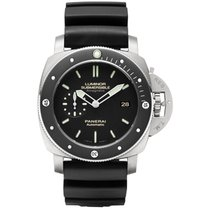 Panerai Officine Panerai Luminor PAM00389