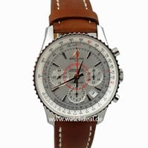 Breitling Montbrillant 01 inkl 19% MWST