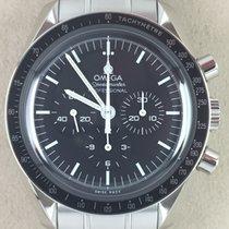 Omega Speedmaster Moonwatch Professional Ref. 311.30.42.30.01.005