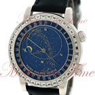 Patek Philippe Grand Complication Celestial Sky Moon with...