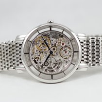 Patek Philippe Ultra Thin Complications 5180/1g-001