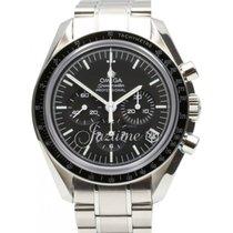 Omega 311.30.42.30.01.006 Speedmaster Moonwatch Professional...