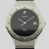 Hublot MDM Classic Steel D1823.1