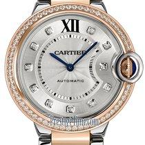Cartier we902078