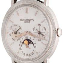 Patek Philippe Perpetual Calendar 5039G
