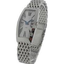 Bedat & Co 386.011.600 No. 3 - Steel on Bracelet with...