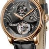 Arnold &amp;amp; Son TE8 Tourbillon