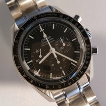 オメガ (Omega) Speedmaster Moonwatch Professional 42 mm