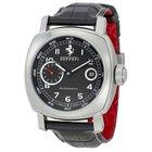 Panerai Ferrari Granturismo Automatic Men's Watch