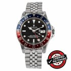 Rolex Oyster Perpetual GMT-Master Ref. 1675