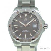 TAG Heuer タグ・ホイヤー (TAG Heuer) Aquaracer Automatic Mens Watch(NEW)