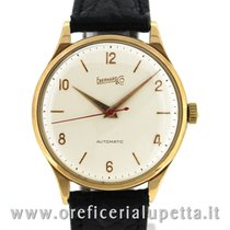 Eberhard & Co. Classic 11601
