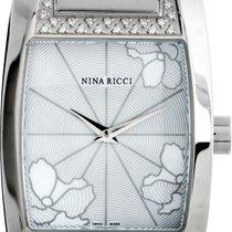 Nina Ricci N023 N023.73.28.1