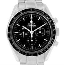 Omega Speedmaster 42mm Steel Manual Winding Moon Watch 3570.50.00