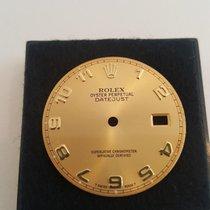 勞力士 (Rolex) Men's Datejust 16013,16233,116233 Arabic...