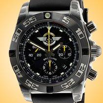 Breitling Chronomat 44 Jet Team