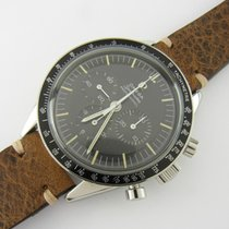 Omega Speedmaster Professional Pre-moon Watch 105.012.65...